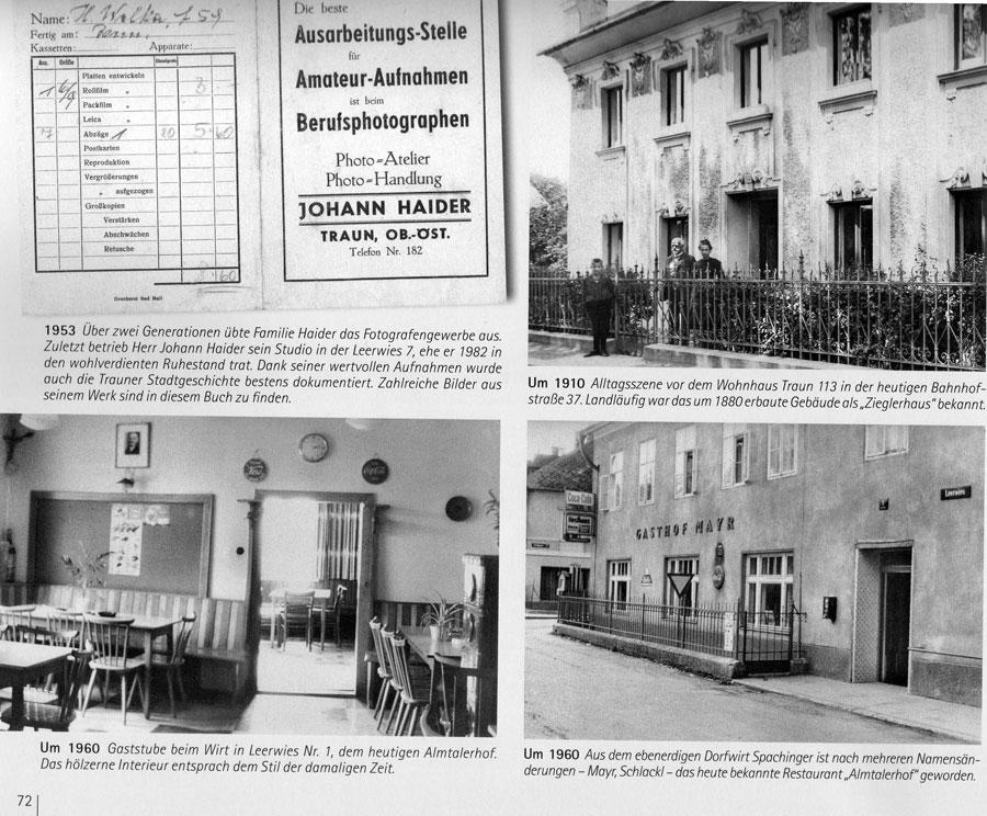 Almtalerhof Historie 02