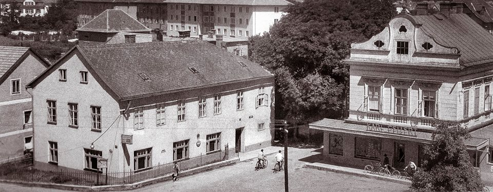 Almtalerhof Historie 04