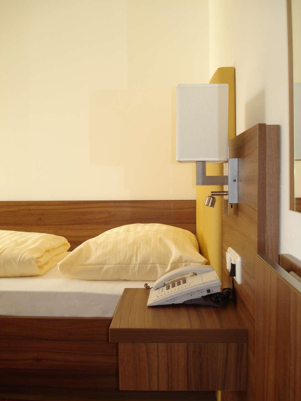 Hotel Almtalerhof Einzelzimmer1280h_01