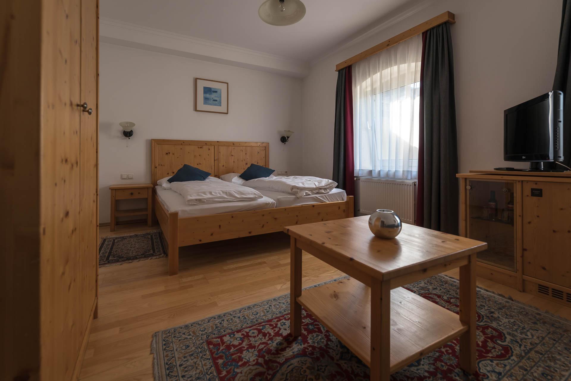 Hotel Almtalerhof Zimmer 76779