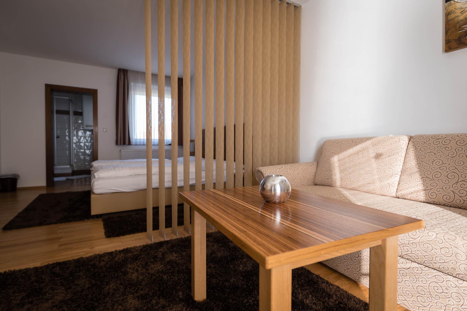 Hotel Almtalerhof Zimmer 76788
