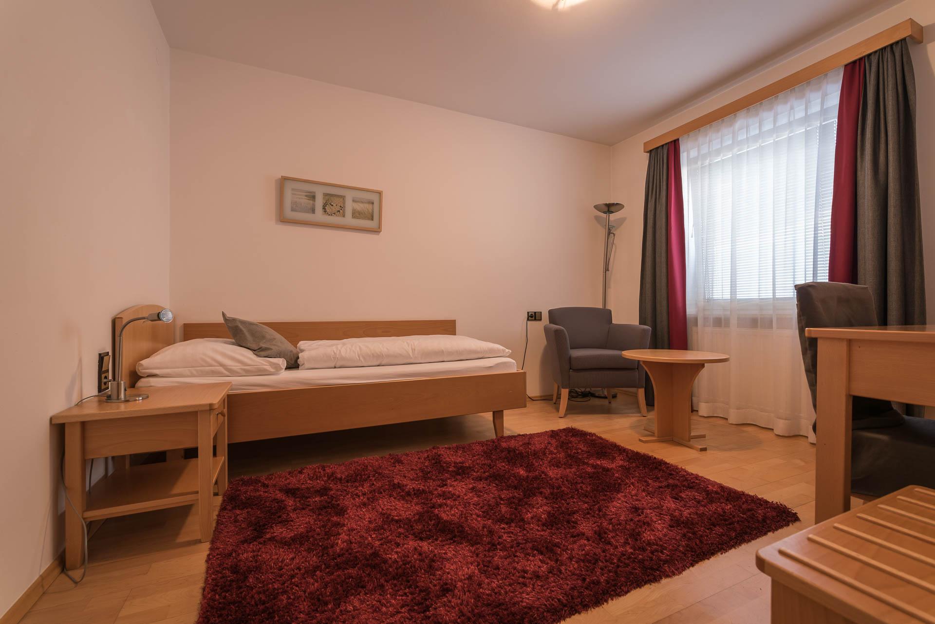 Hotel Almtalerhof Zimmer 76816