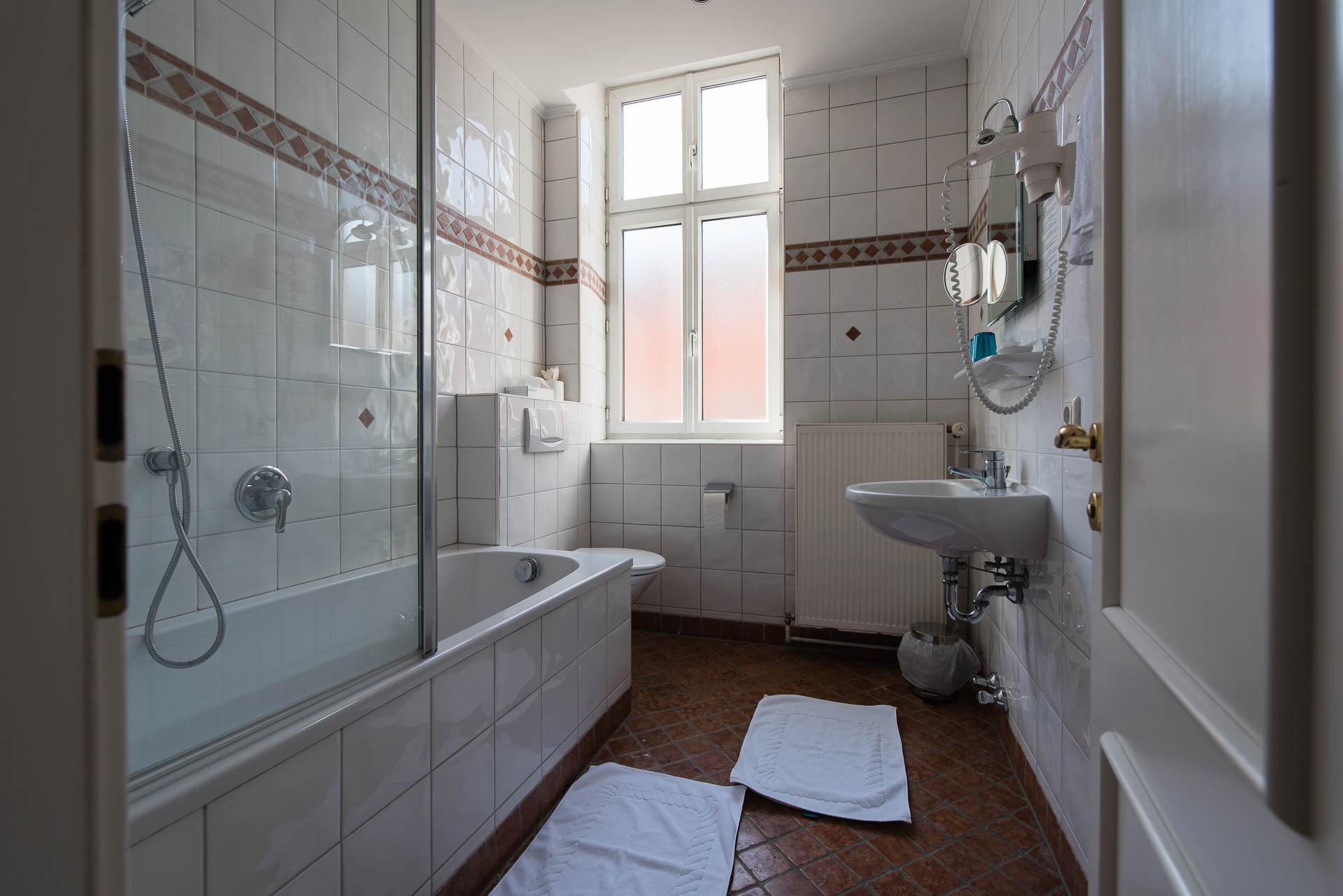 Hotel Almtalerhof Bad 76739