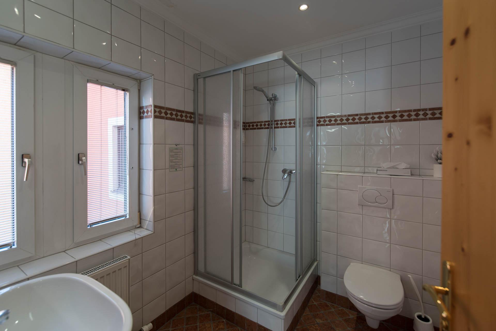 Hotel Almtalerhof Bad 76763