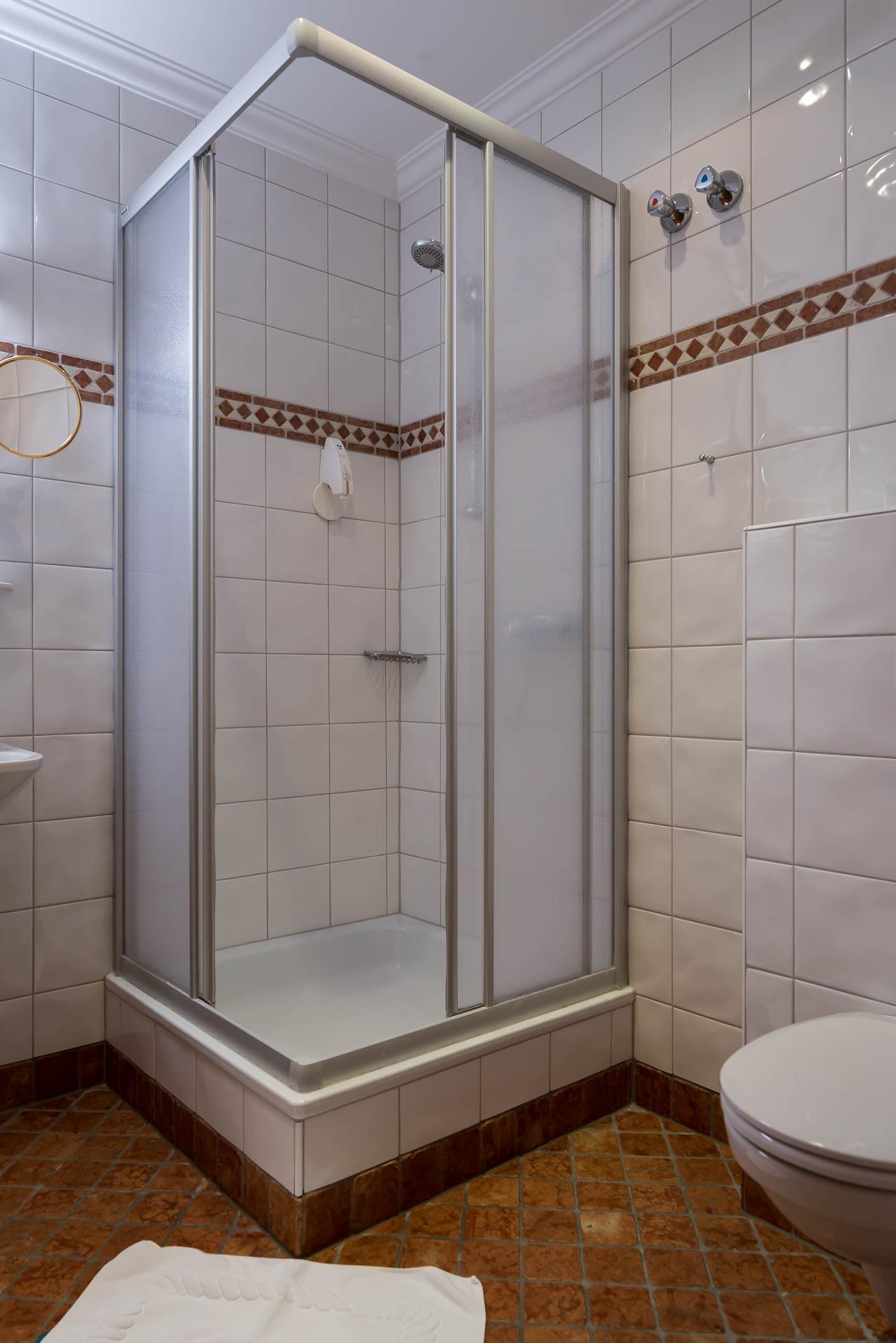 Hotel Almtalerhof Bad 76773