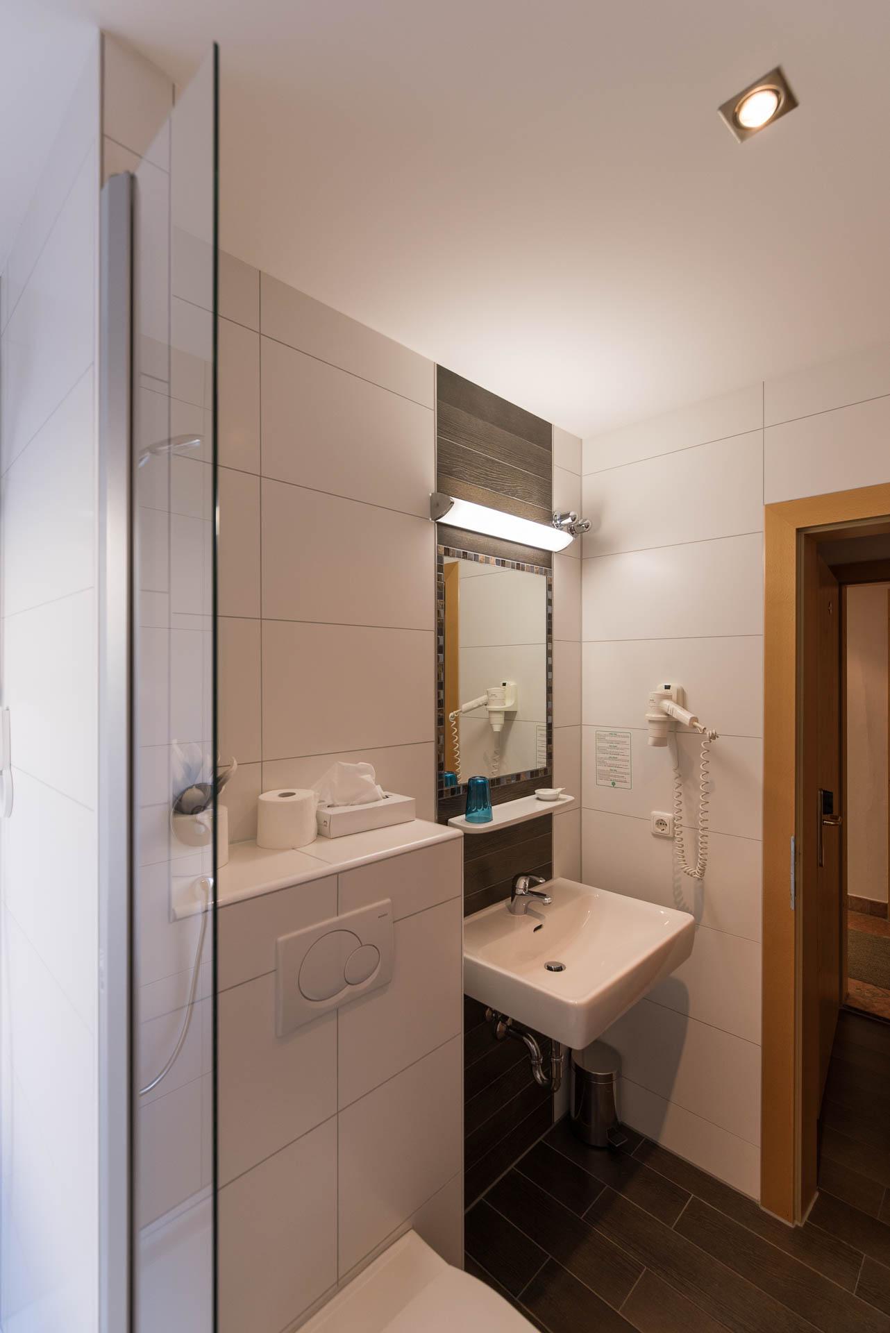 Hotel Almtalerhof Bad 76817