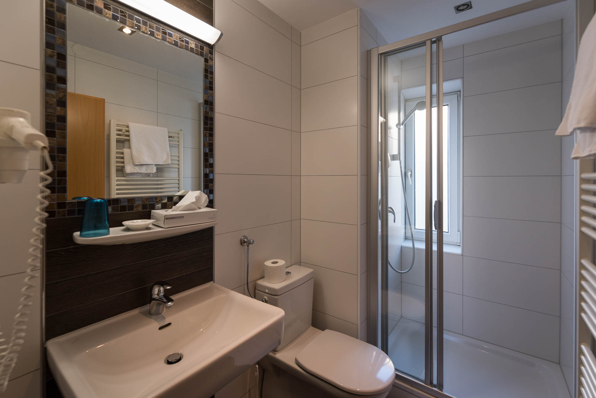 Hotel Almtalerhof Bad 76821